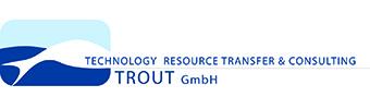 Trout GmbH